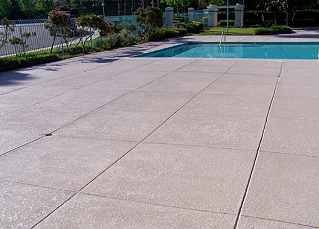 Pool Tile Construction Company
