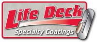 Deck Waterproofing & Concrete Resurfacing Company