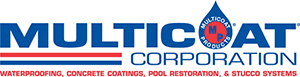 Waterproofing, Concrete Coatings & Stucco Systems